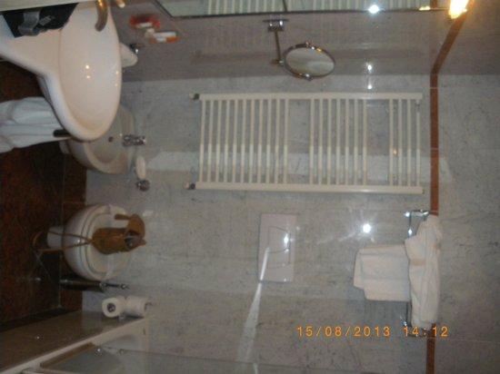阿德勒卡瓦利瑞酒店照片