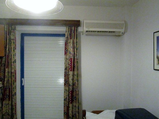 Apollon Hotel Apartments照片