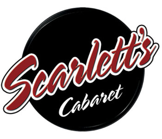 Photo of American Restaurant Scarlett's Cabaret at 2920 Sw 30th Ave, Pembroke Park, FL 33009, United States