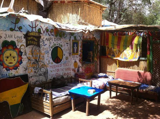 camping havre de paix ouzoud maroc voir les tarifs et avis camping tripadvisor. Black Bedroom Furniture Sets. Home Design Ideas