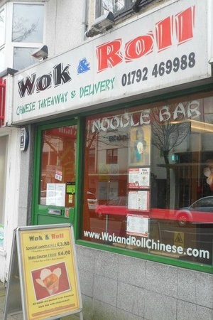 Mesmerizing  Best Restaurantsof Chinese In South Wales In Our Ranking  With Fascinating   With Delightful Landford Garden Centre Also Granny Garden In Addition Garden Rocking Horse And Kettler Garden Furniture As Well As Garden Workshops For Sale Additionally Covent Garden Buses From Gastrorankingcouk With   Fascinating  Best Restaurantsof Chinese In South Wales In Our Ranking  With Delightful   And Mesmerizing Landford Garden Centre Also Granny Garden In Addition Garden Rocking Horse From Gastrorankingcouk
