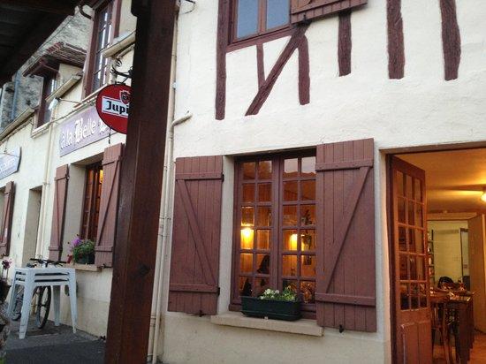 Nogent-sur-Seine, ฝรั่งเศส: getlstd_property_photo