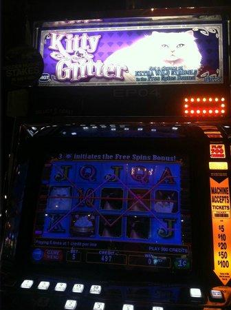 Keskustelu - Texas Holdem Pokerin Säännöt - Pornhub Casino Casino