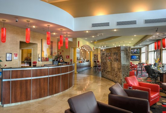 1d984c44f4e Comfort Suites Bentonville: Making Our Guests Happy is Our Number One  Priority