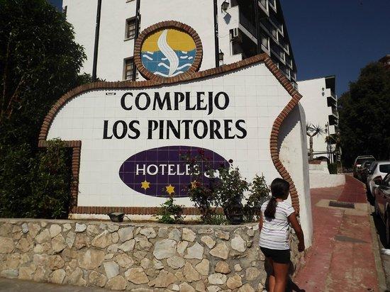 Velazquez: hoteles con encanto
