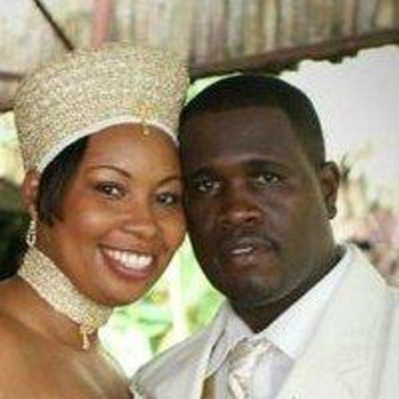 Jamaica Exquisite - Day Tours : your hosts - Nadine & Morrel