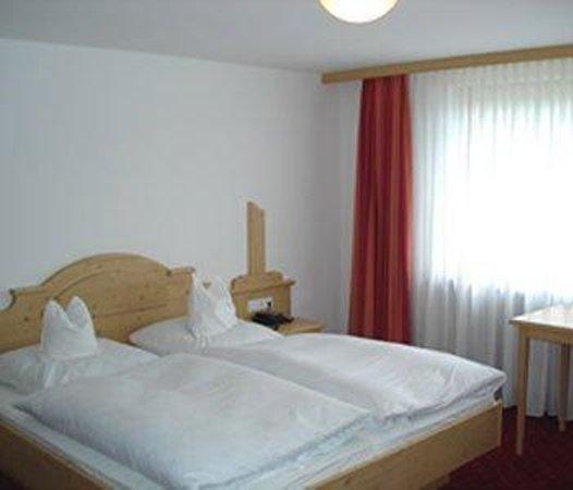 Hotel Waldlust: Room