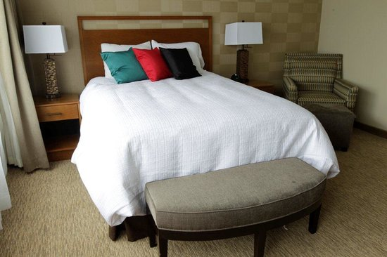 Photo of Goldbelt Hotel Juneau
