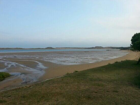 imagen La Picota Playa en Miengo