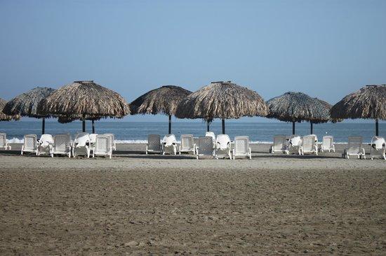 Hotel Las Americas Casa de Playa: Las Américas Casa De Playa