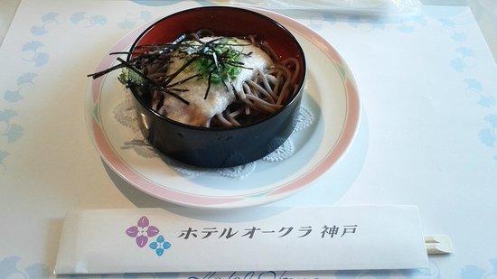 Café Restaurant Camellia: みなと神戸の洋食レトロ食堂 和牛焼肉