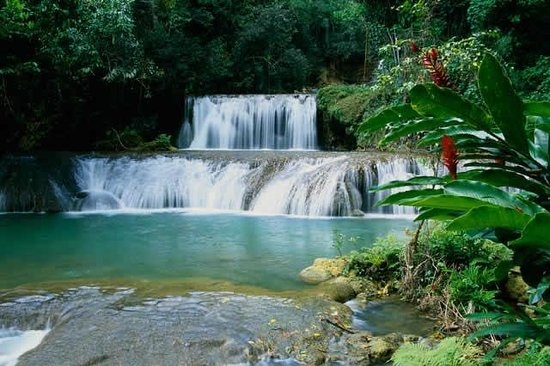 Jamaica Get Away Travels - Private Tours