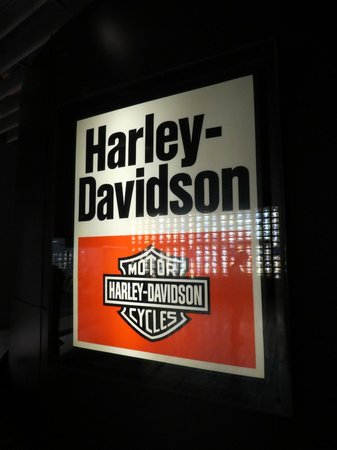 strategic audit of harley davidson inc - harley-davidson inc celebrating their 100th anniversary next year, harley-davidson is a true american success story from their modest beginnings in milwaukee, wisconsin to one of the most recognized company names worldwide, they have been passionate about motorcycles.