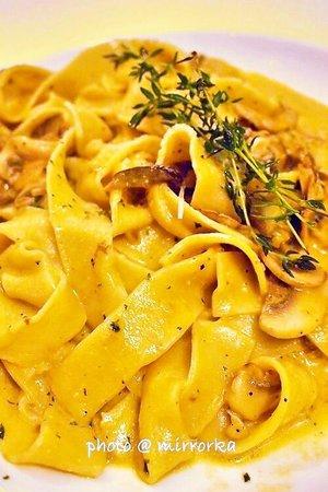 Barolo Italian Restaurant