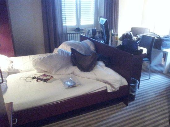 Neuer Karlshof Hotel