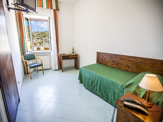 Hotel Conte Ischia Tripadvisor