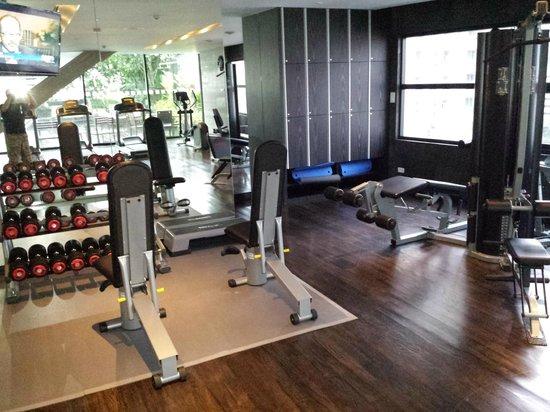 stockholm till bangkok thai massage nana