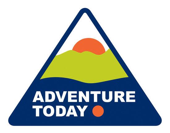Adventure Today: getlstd_property_photo