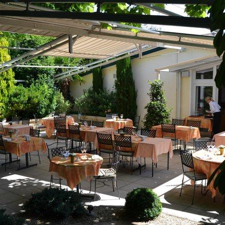 Restaurant De Letoile Noville Menu Prices Restaurant