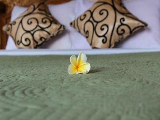 Kori Bali Inn
