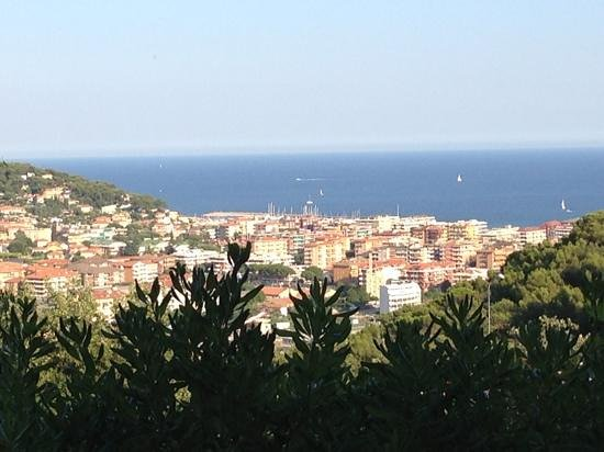 Villaggio Colombo Foto