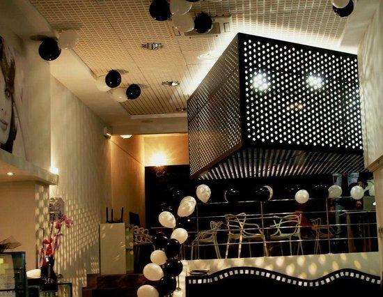 Sofia Lounge Bar & Restaurant: il nostro locale