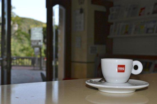 Antico caffe Marano