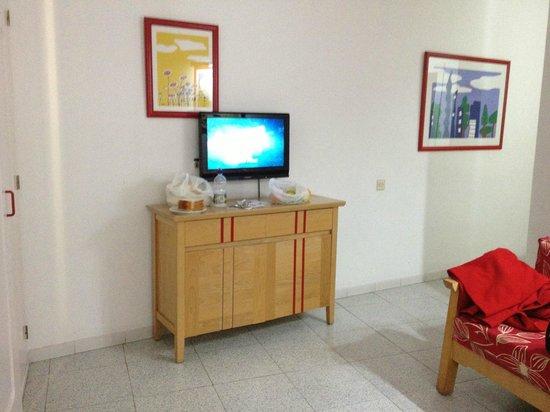 smartline Koala Garden: Gran Canaria 2013