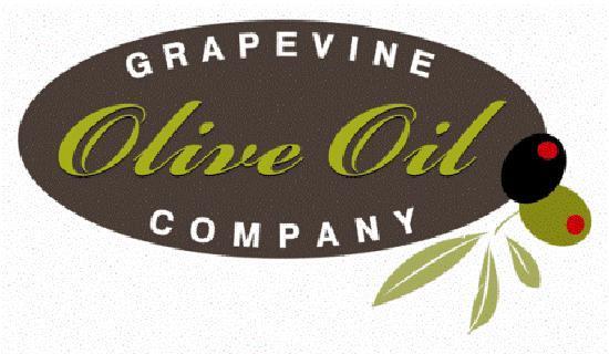 Grapevine Olive Oil Company