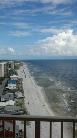 Panama City Beach Treasure Island Vrbo