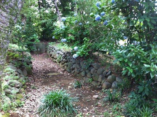 Shimoyato Jomon Ruins
