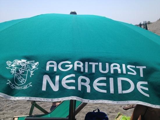 Agriturismo Nereide Ceratti