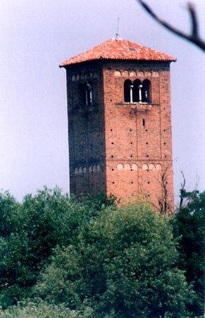 Chiesa di San Lanfranco