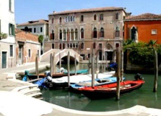 Bewertung Hotel Al Sole Venedig