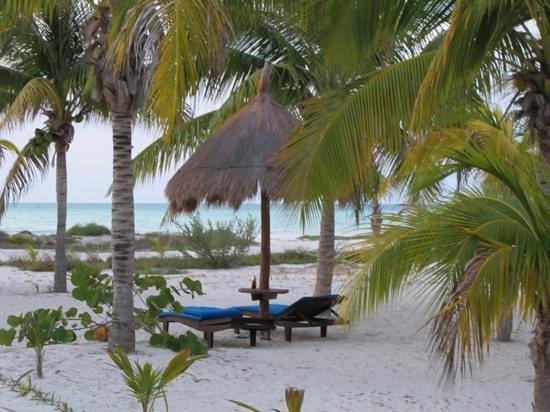 Hotel Villas Delfines: Titel hinzufügen