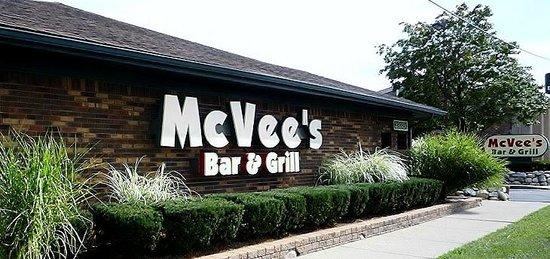 McVee's