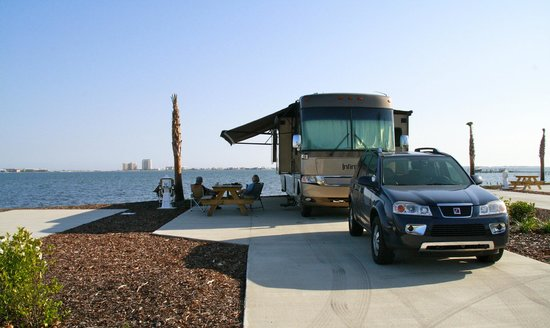 Santa Rosa Rv Resort Updated 2018 Prices Amp Campground