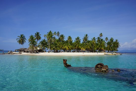 Pba Holding Group Private Tours San Blas Islands The Best Of Panama