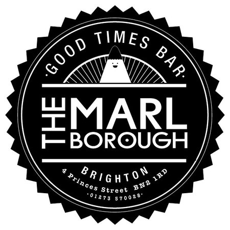 Marlborough Pub and Theatre: getlstd_property_photo