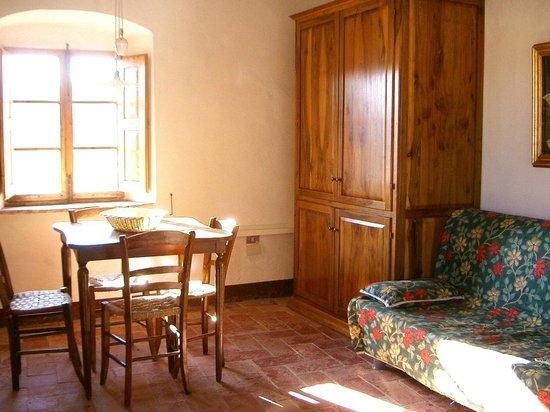 Hotel Palazzuolo Firenze Recensioni
