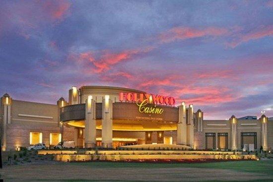 penn national hollywood casino pa