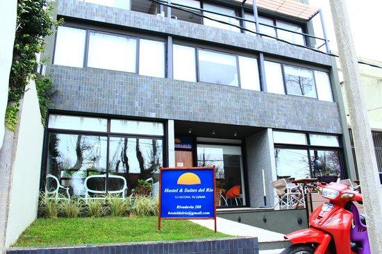Hostel & Suites de Rio