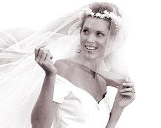 Homewood Suites Sudbury Ontario: Wedding