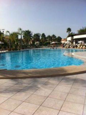 Monte da Quinta Resort: Pool