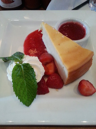 dessert picture of market grill salt lake city tripadvisor