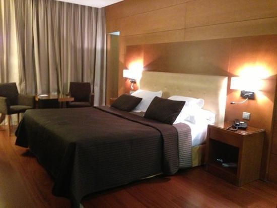 Portofino Motel: suite portofino