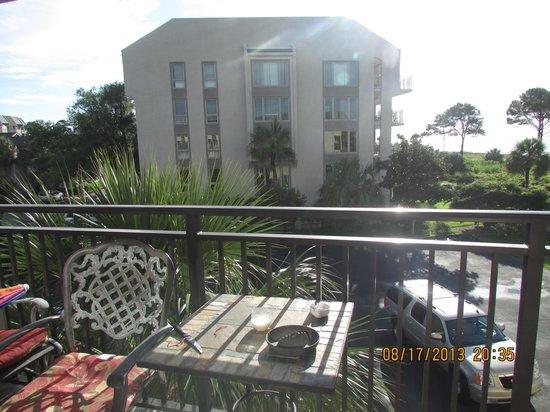 Seaside Villas Resort: The real deal