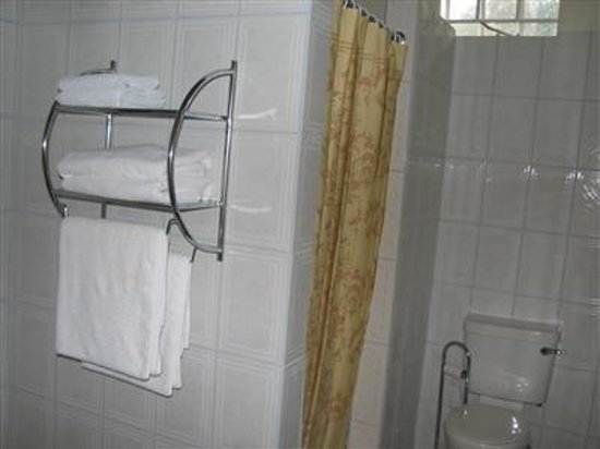Bethel, Tobago : Other Hotel Services/Amenities