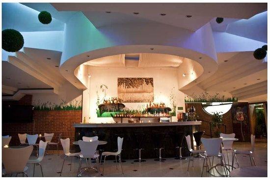 Photo of Hotel Internacional Casa Morales Ibague