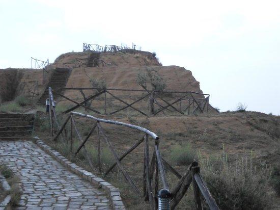Rabatana